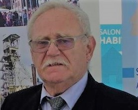 Jean-Aristide Brument