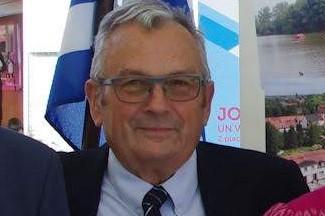 Francis Amice