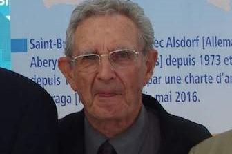 Jean Guézennec