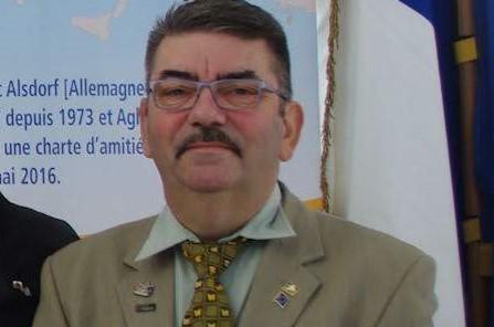 Philipe Guéniffey